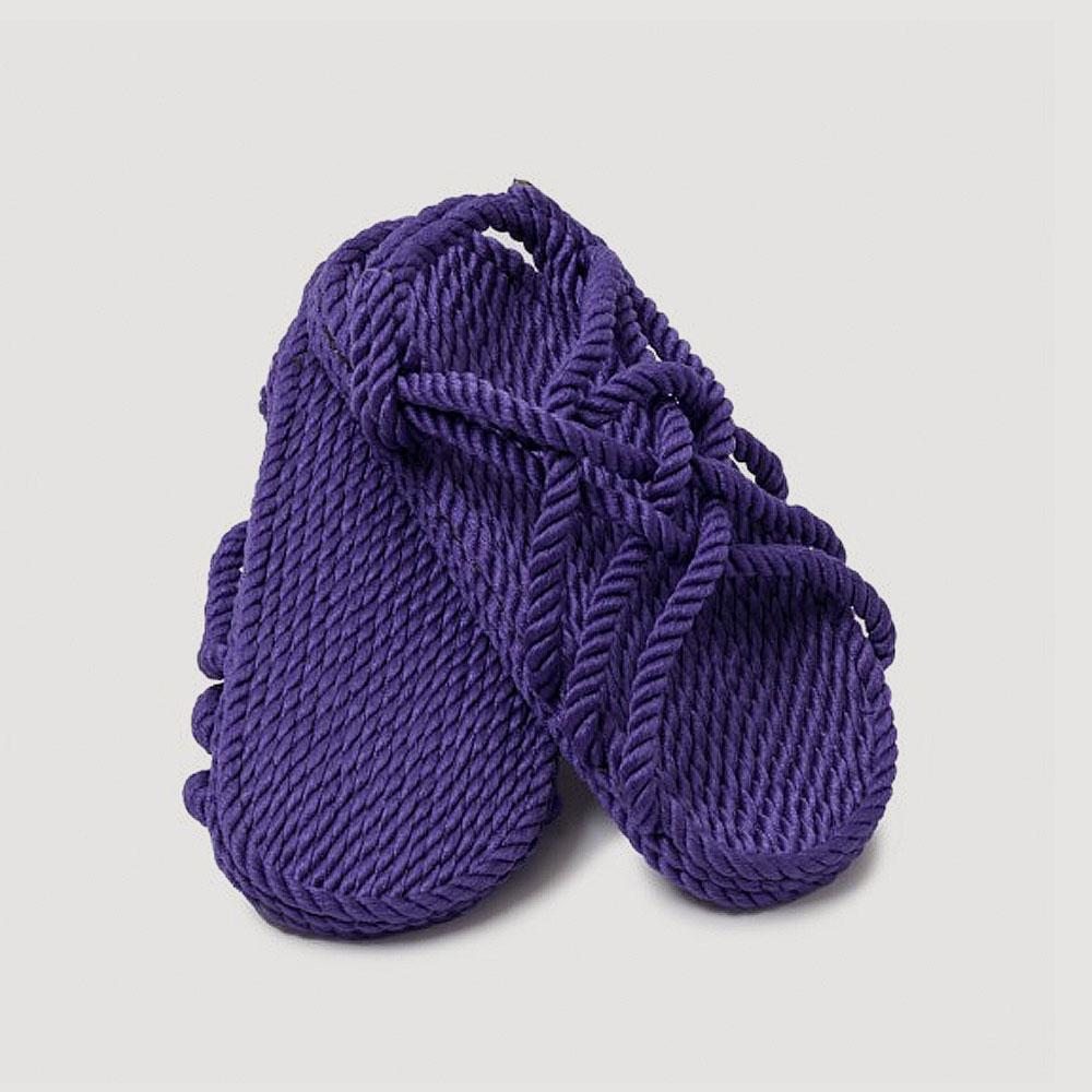 JC Purple