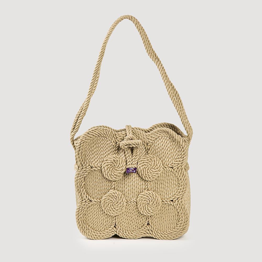Midi Bag