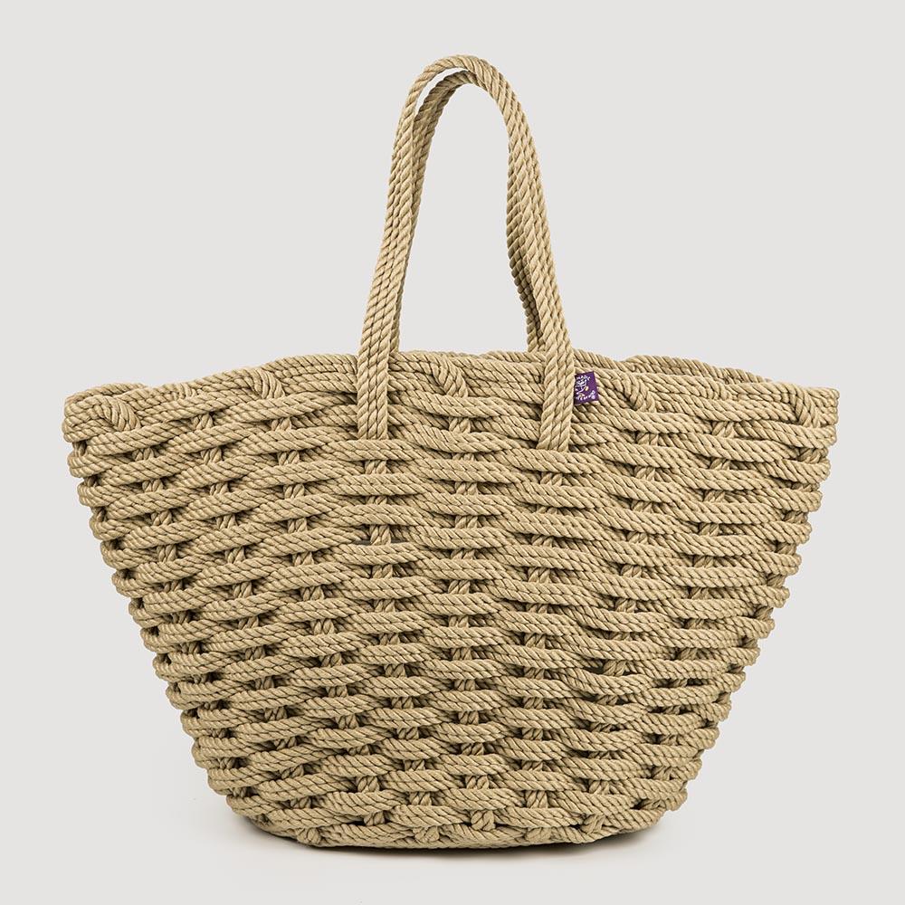 Nissi Bag